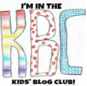kids-blog-club-trans2