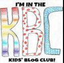 kids-blog-club-trans2