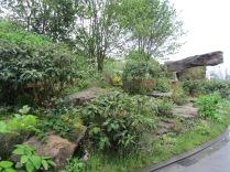 Dan Pearson's Chatsworth Garden