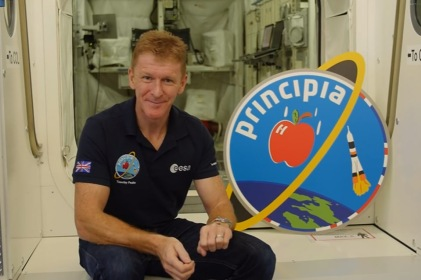 Tim-Peake-Seed-Reveal
