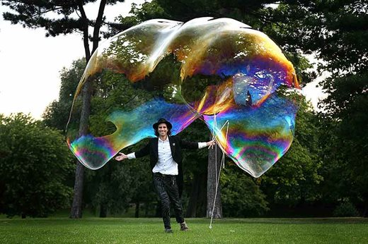 Biggest-bubble-940x627