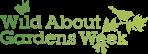 1345-rhs-wagweek-logo-gradient2