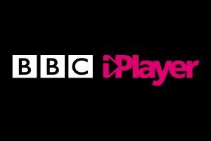 bbc_iplayer_logo