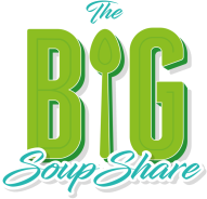 the-big-soup-share-logo_8