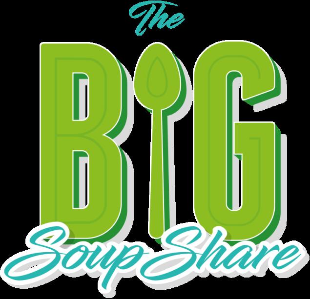 the-big-soup-share-logo_8